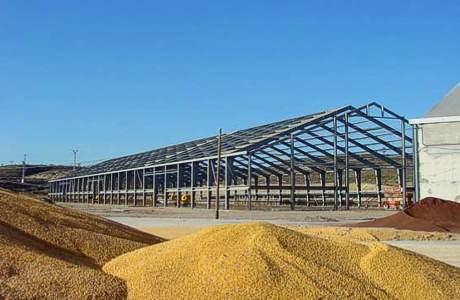 Ingeniería Agroenergética